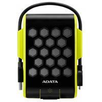 "Внешний жесткий диск 2.5"" 2TB ADATA (AHD720-2TU3-CGR)"