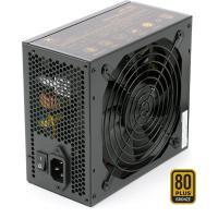 Блок питания Vinga 1350W (VPS-1350 Mining edition V2)