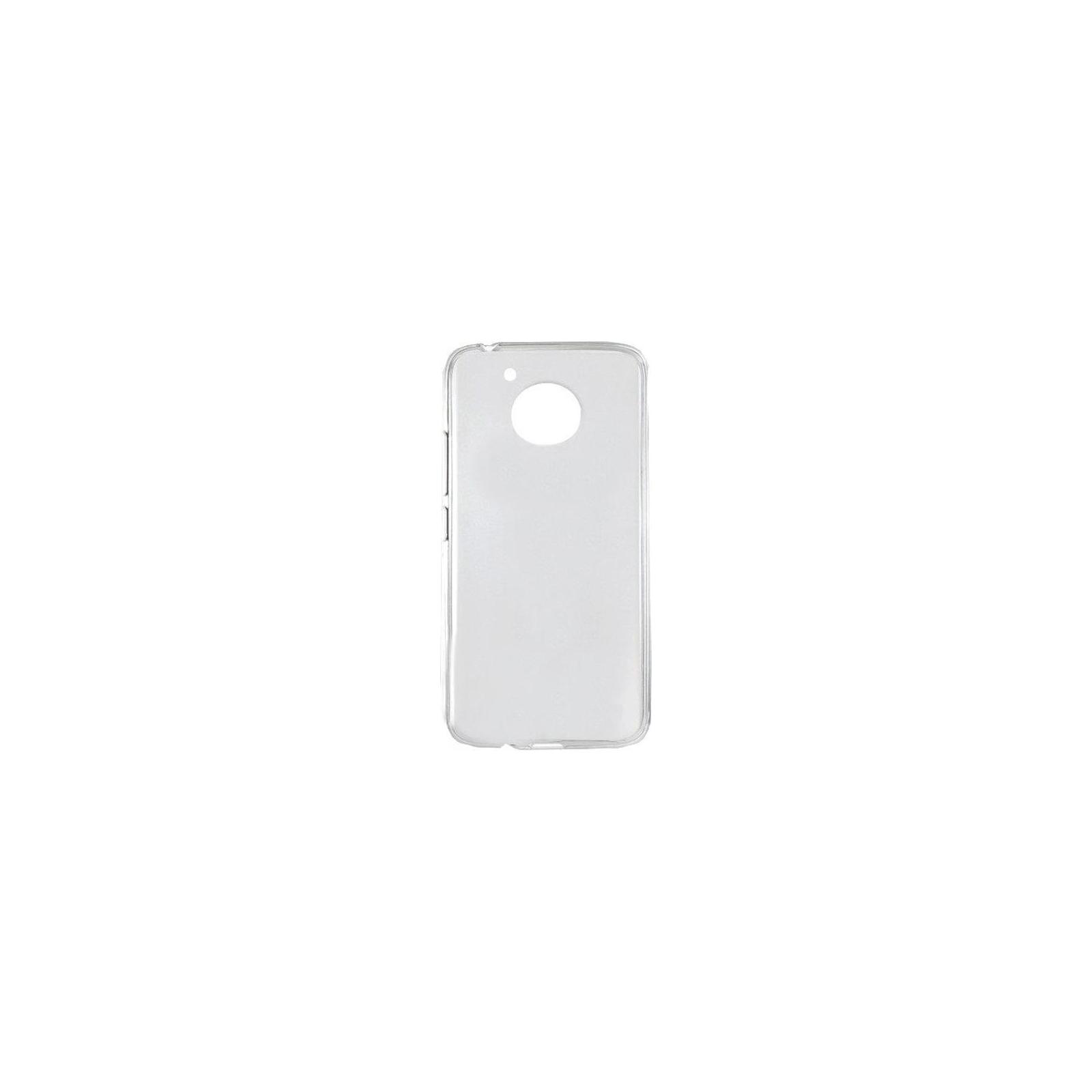 Чехол для моб. телефона Colorway TPU case for Motorola MOTO E Plus (XT1771) (CW-CTBMMEP)