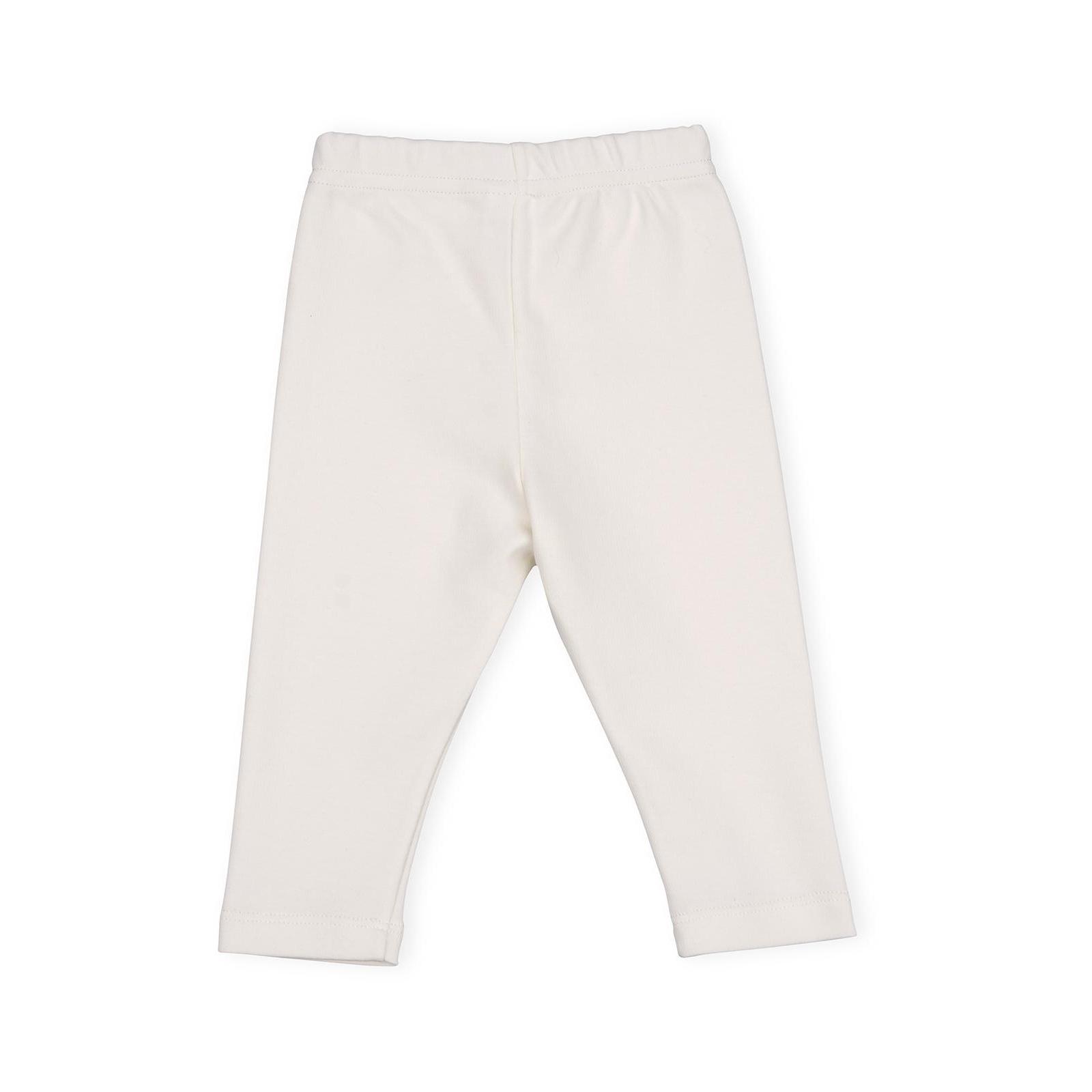 Набор детской одежды Интеркидс с розочками (2363-68G-beige) изображение 6