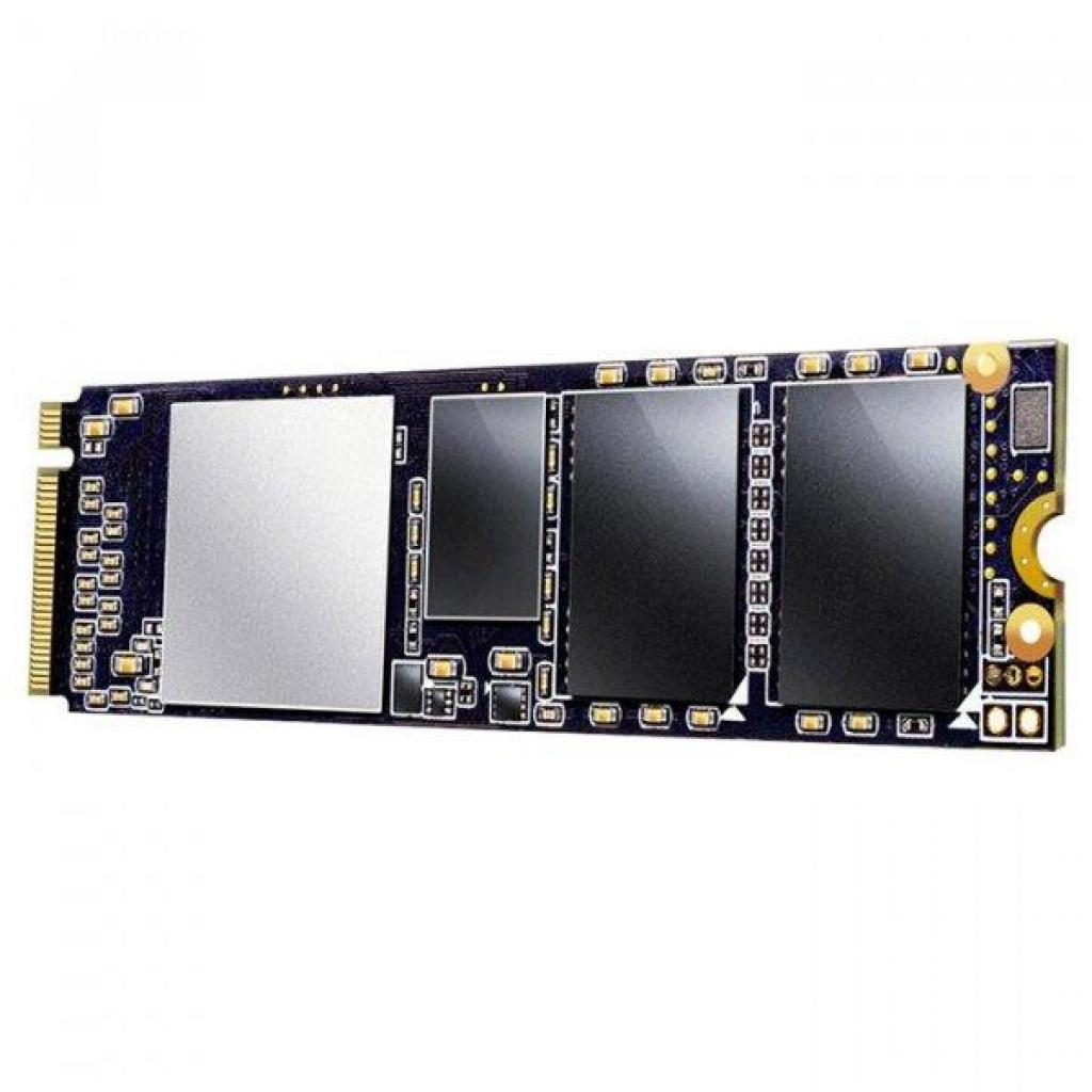 Накопитель SSD M.2 2280 1TB ADATA (ASX6000NP-1TT-C) изображение 3