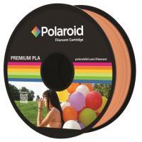 Пластик для 3D-принтера Polaroid PLA 1.75мм/1кг, orange (3D-FL-PL-8004-00)