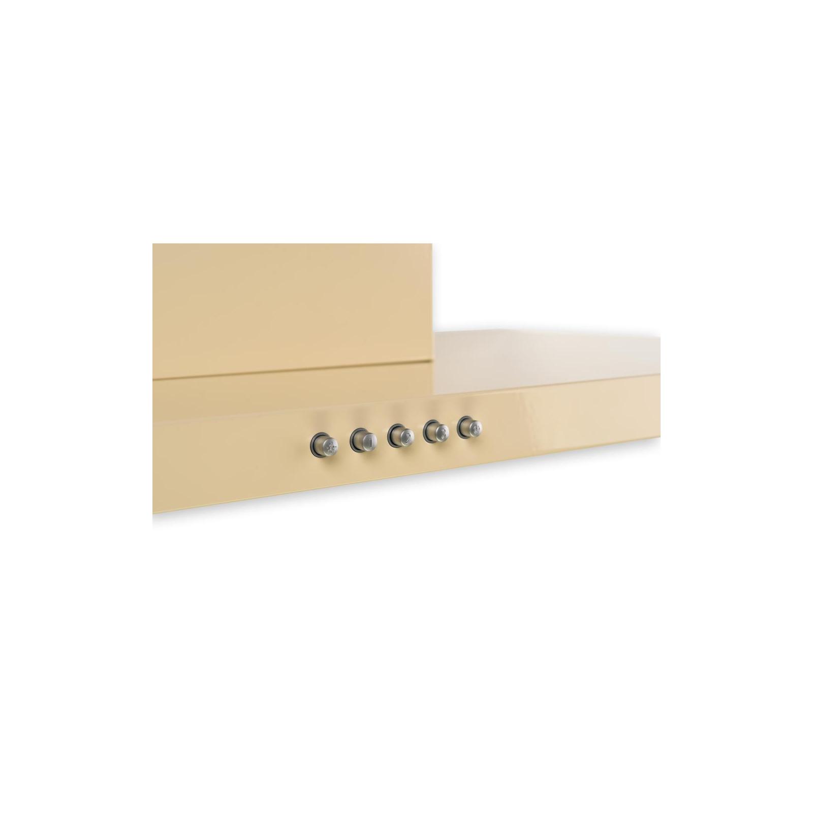 Вытяжка кухонная PERFELLI T 9612 A 1000 IV LED изображение 5