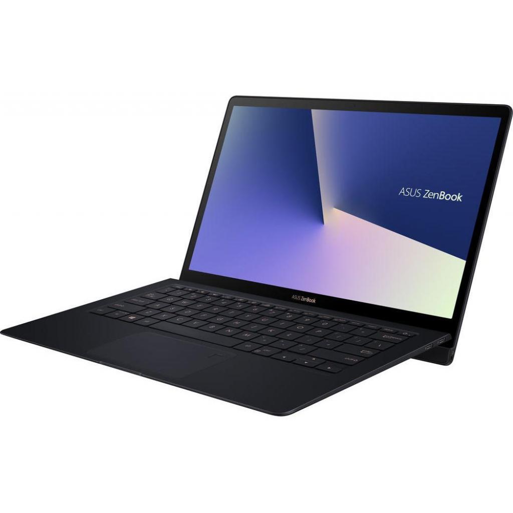 Ноутбук ASUS Zenbook UX391UA (UX391UA-EG007R) изображение 3