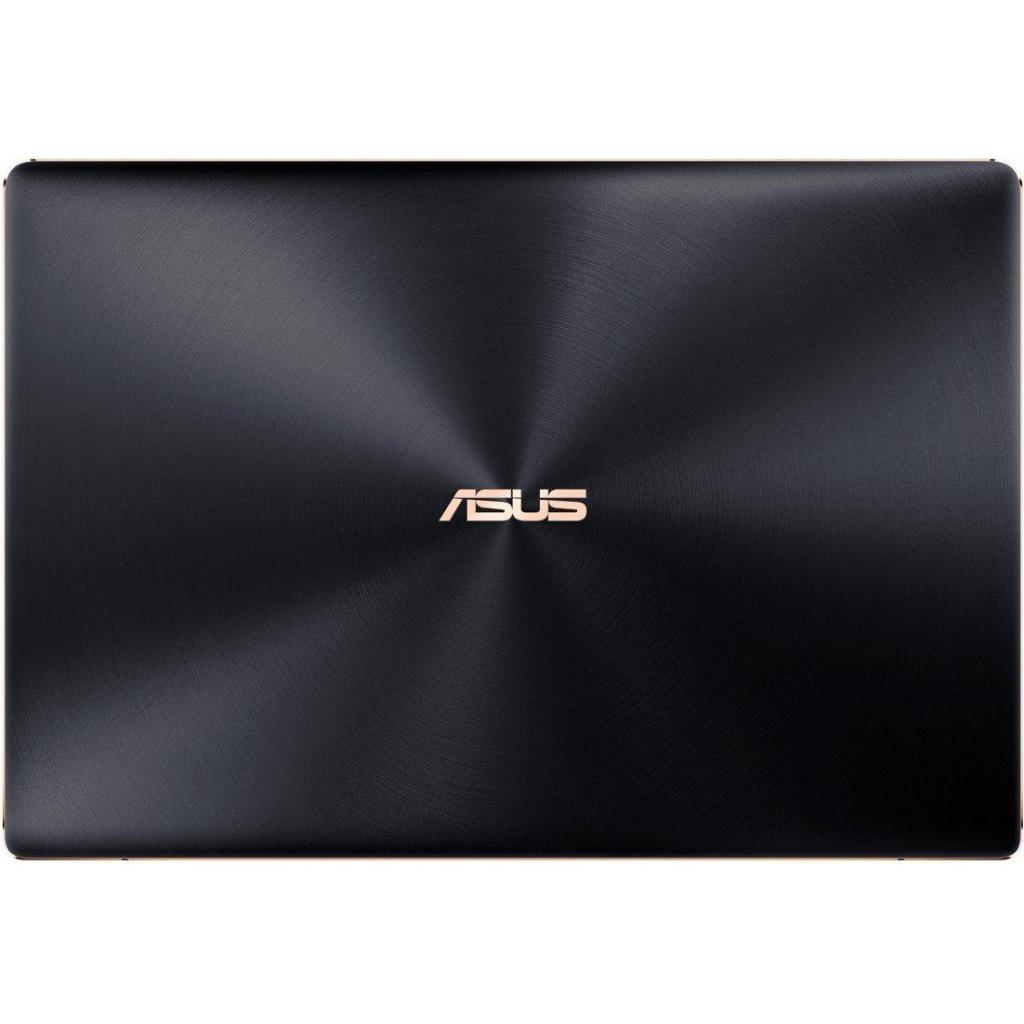 Ноутбук ASUS Zenbook UX391UA (UX391UA-EG007R) изображение 8