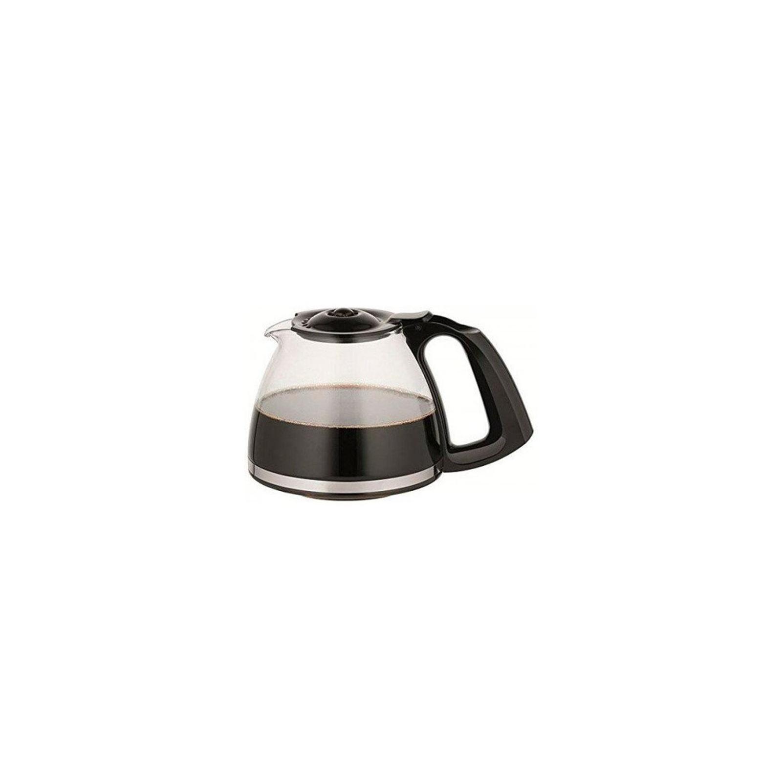 Кофеварка TEFAL SUBITO (CM360812) изображение 2