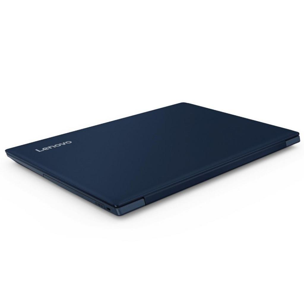 Ноутбук Lenovo IdeaPad 330 (81DE01W5RA) изображение 10