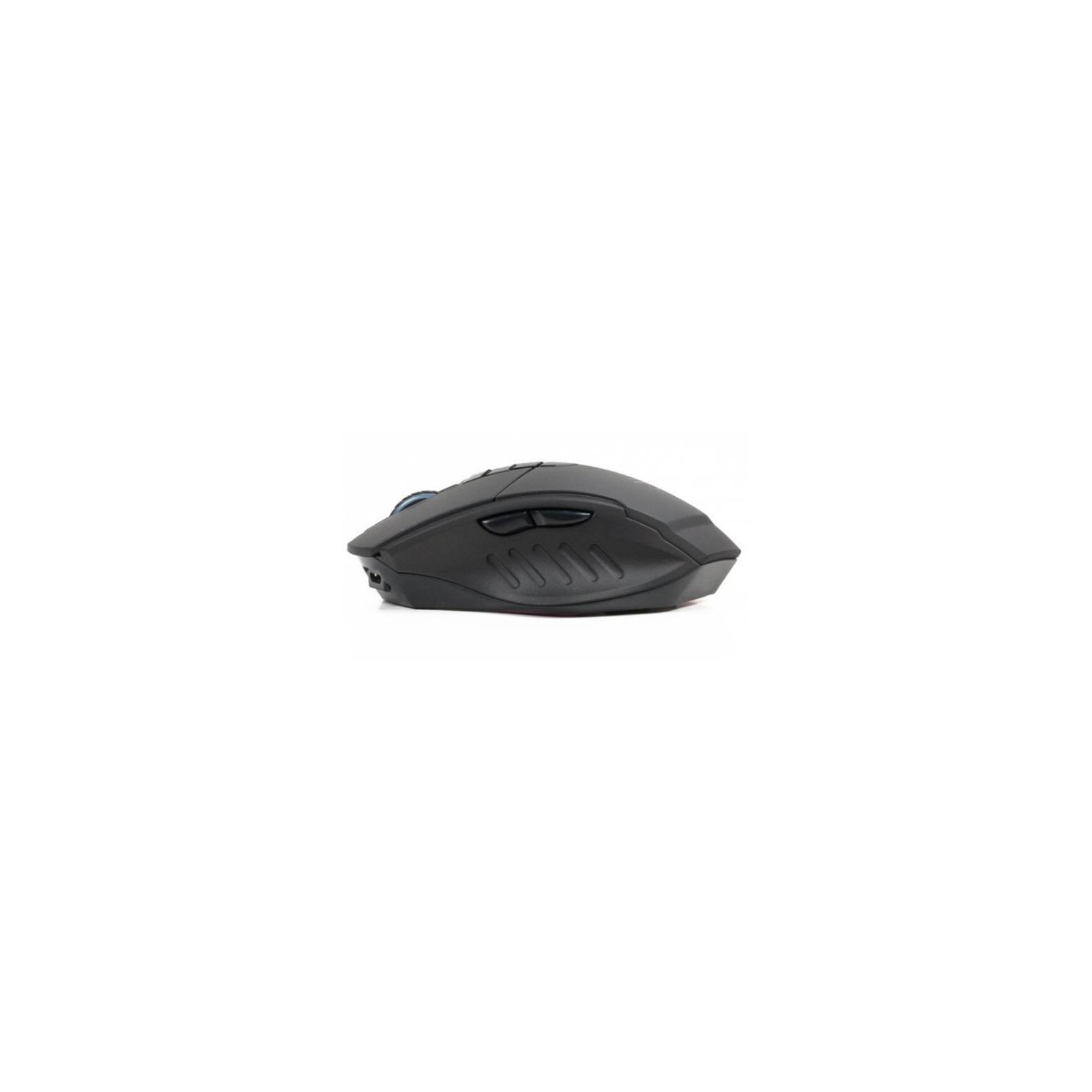 Мышка A4tech Bloody R70A Black изображение 5