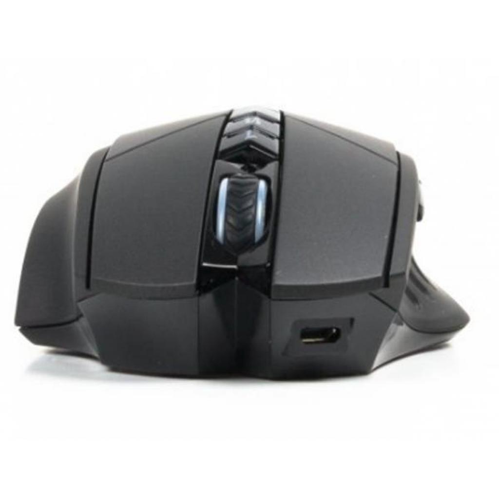 Мышка A4tech Bloody R70A Black изображение 7
