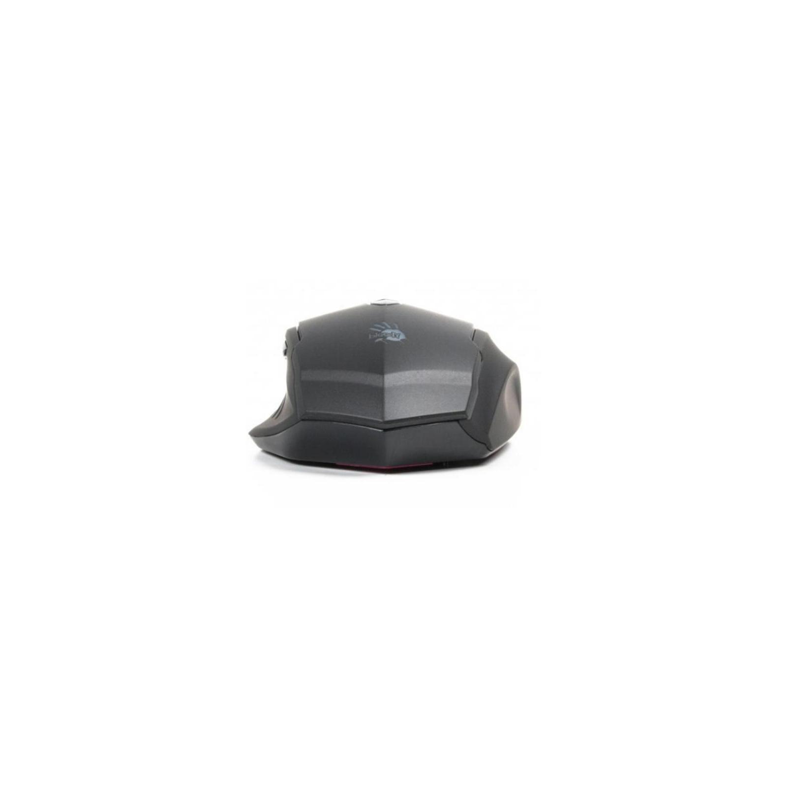 Мышка A4tech Bloody R70A Black изображение 8