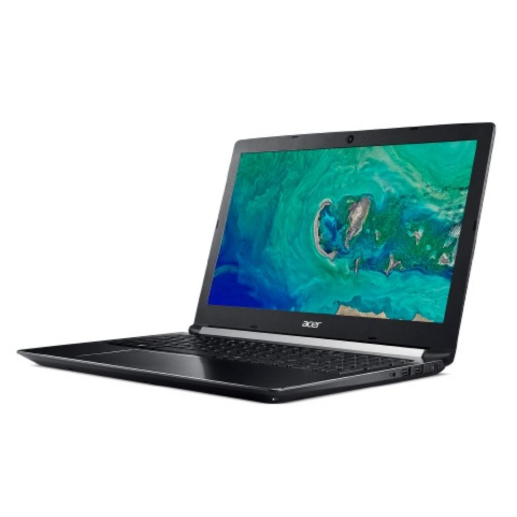 Ноутбук Acer Aspire 7 A715-72G-53GD (NH.GXCEU.051) изображение 2