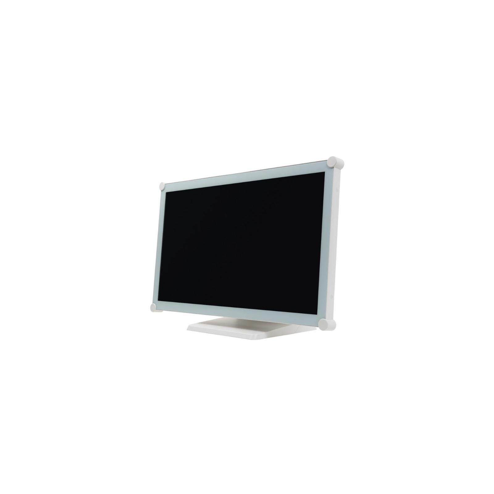 Монитор Neovo TX-22 WHITE изображение 2