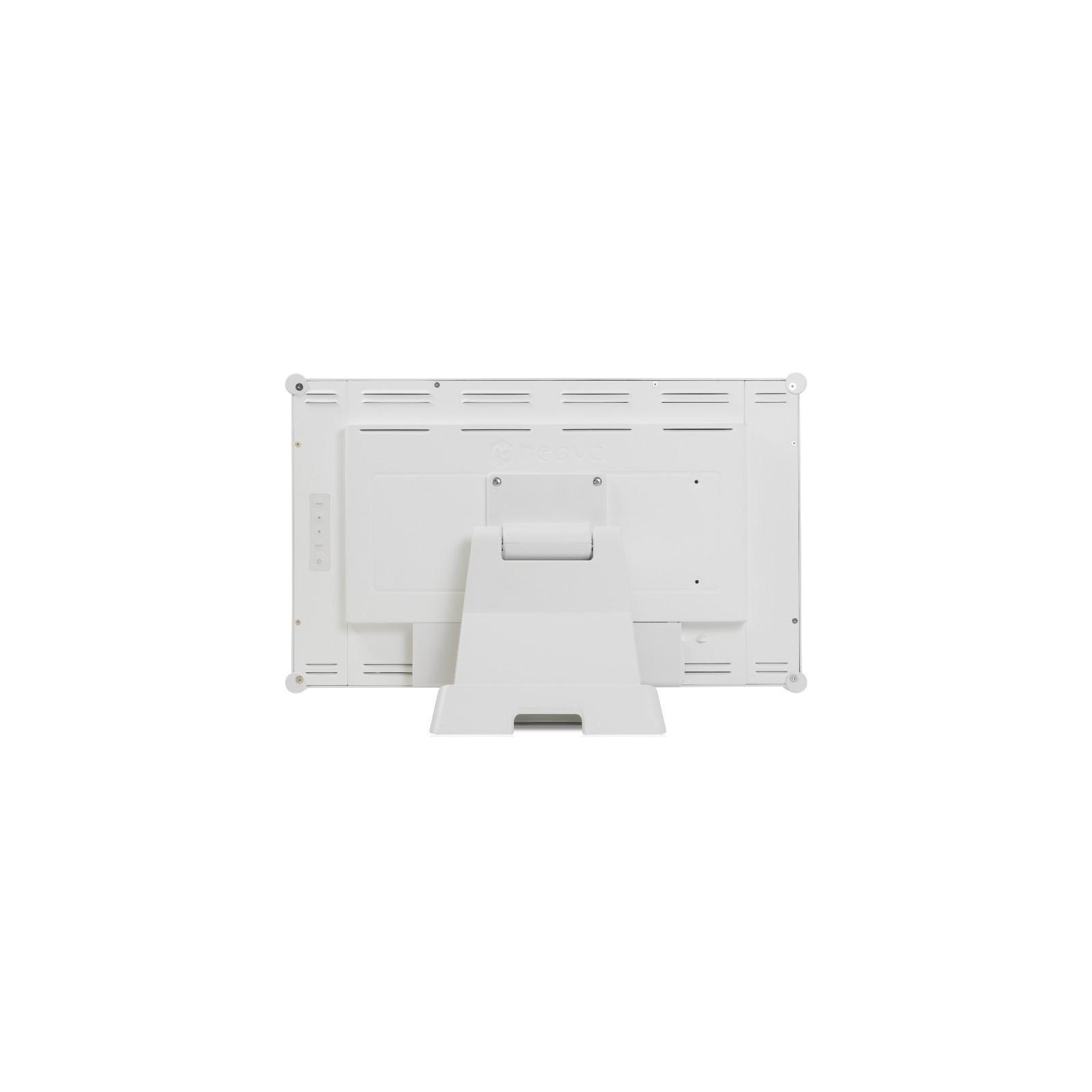 Монитор Neovo TX-22 WHITE изображение 3