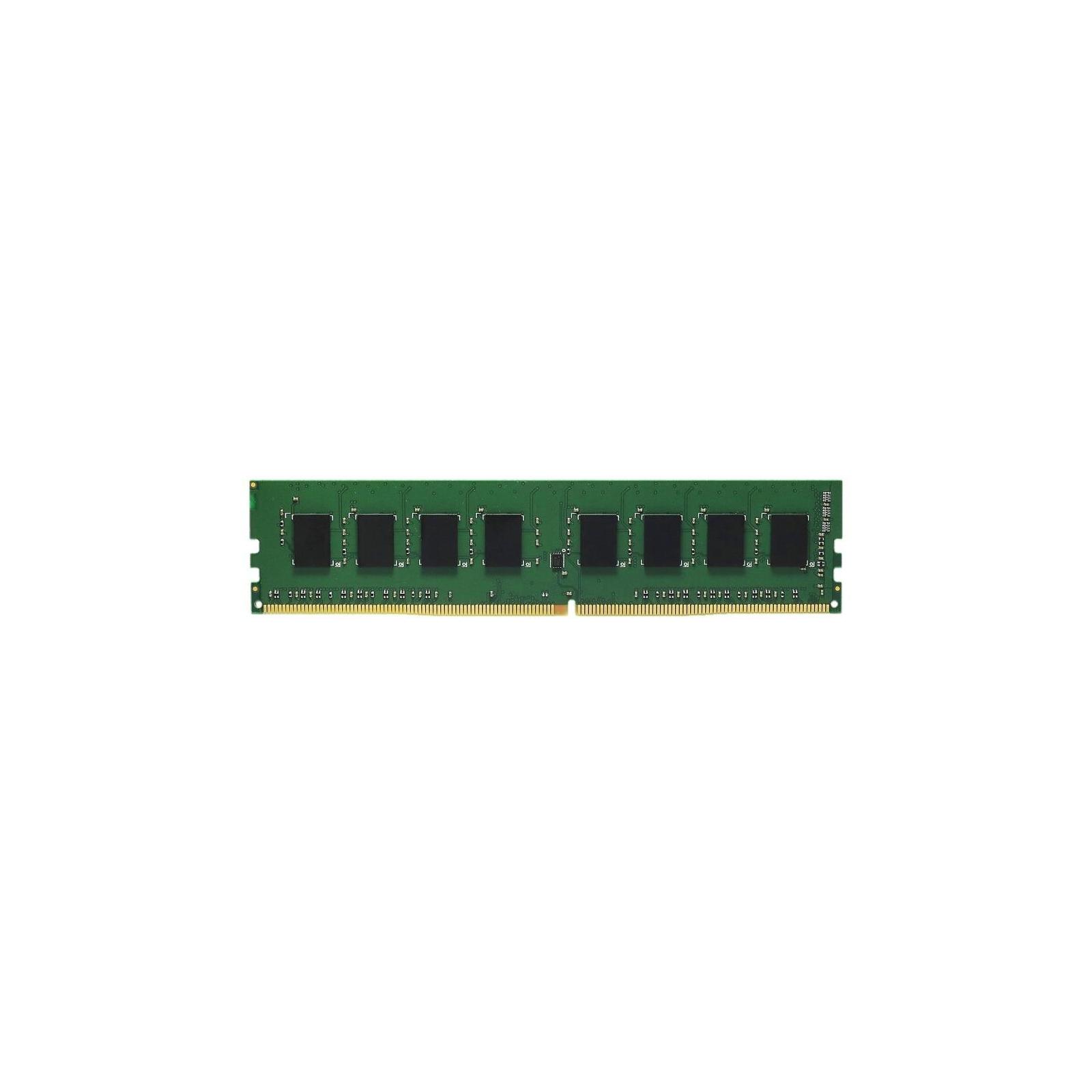 Модуль памяти для компьютера DDR4 8GB 2400 MHz eXceleram (E47035A)