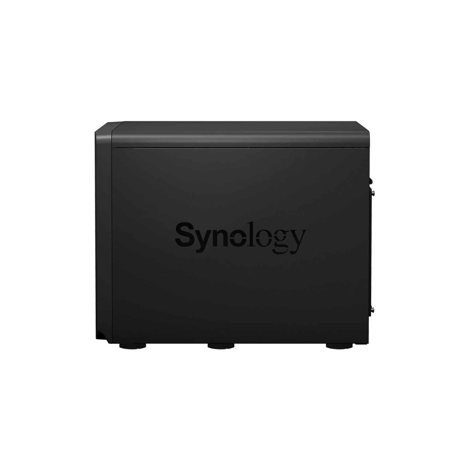 NAS Synology DS3617xs изображение 5