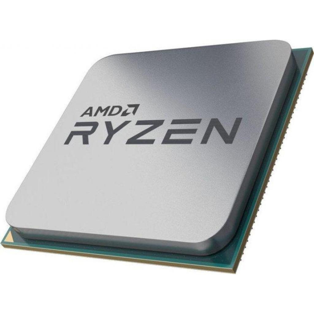Процессор AMD Ryzen 5 2600 (YD2600BBAFMPK) изображение 2