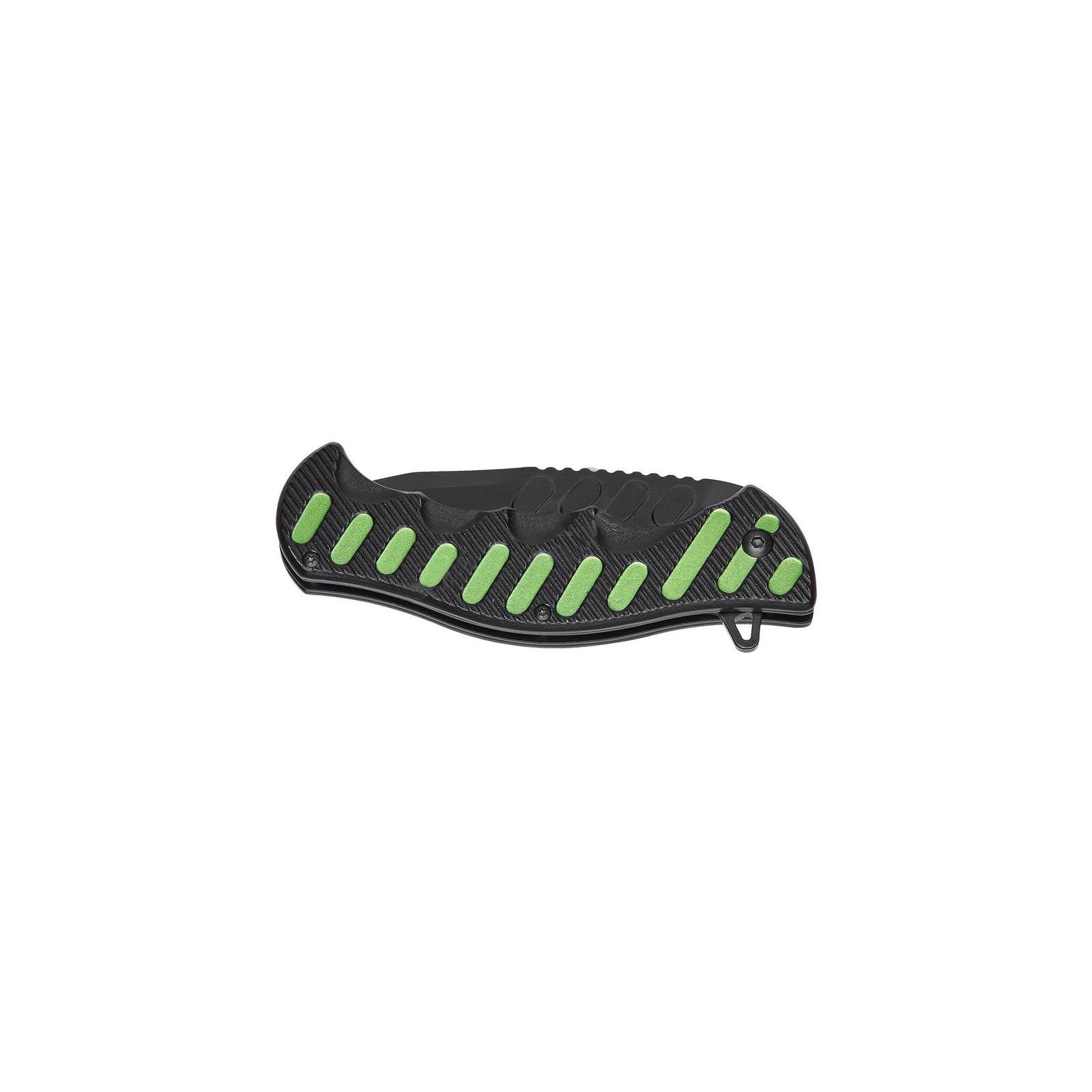 Нож Skif Plus Funster Black/Green (H-K2010053BGR) изображение 3