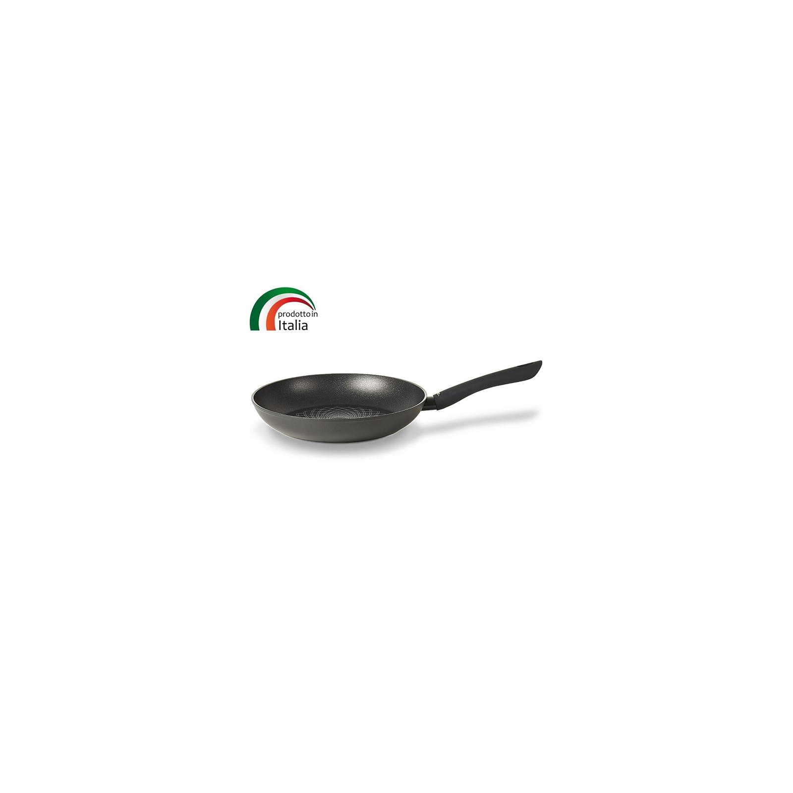 Сковорода TVS Vinci 20 см (15279203310101)