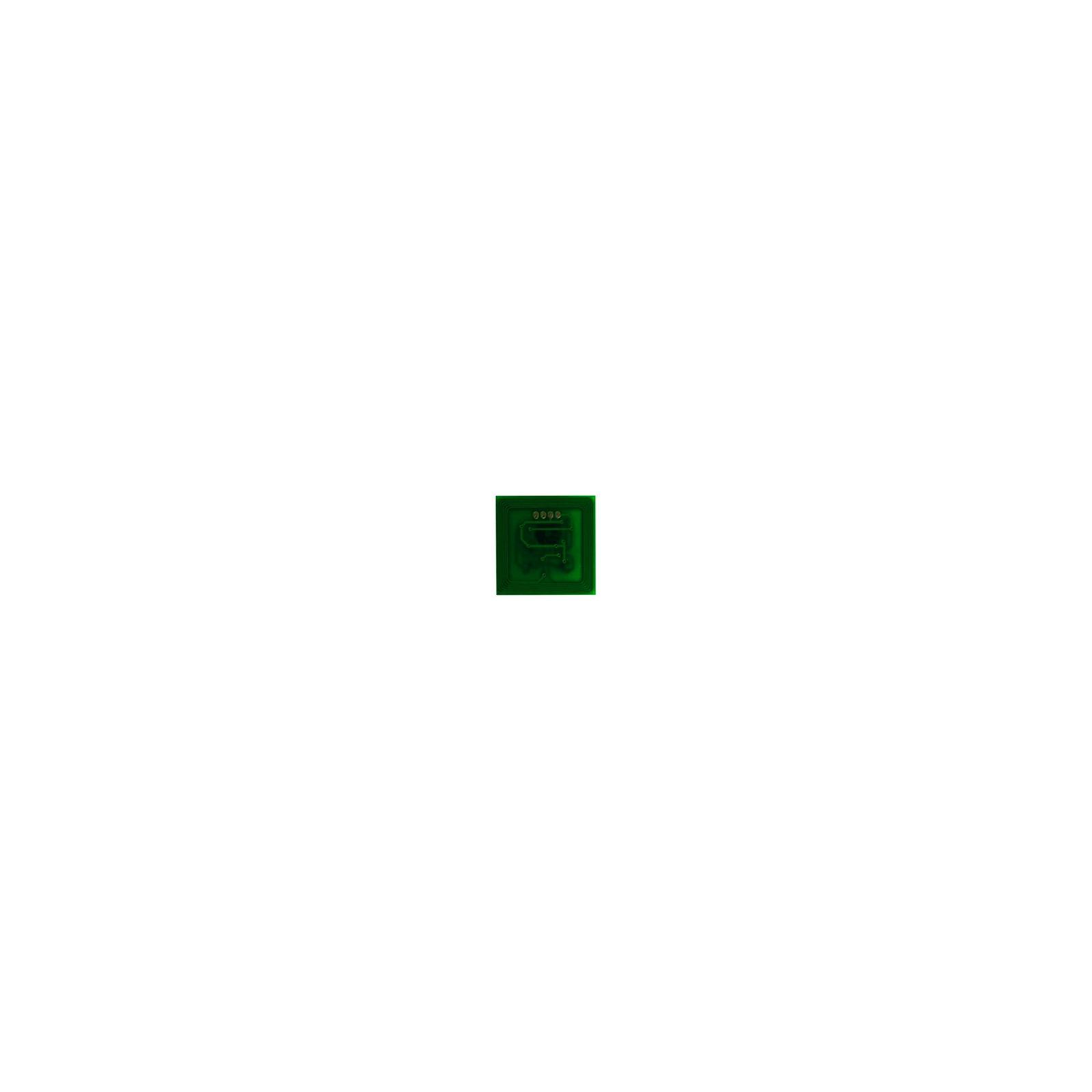 Чип для картриджа Xerox Phaser 5500 (113R00670) 60k Static Control (X5500DUCP)