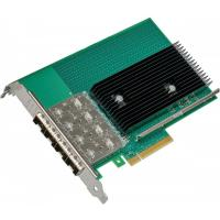 Сетевая карта INTEL PCIE 10GB QUAD PORT (X722DA4FH 959964)