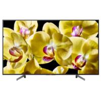 Телевизор SONY KD43XG8096BR