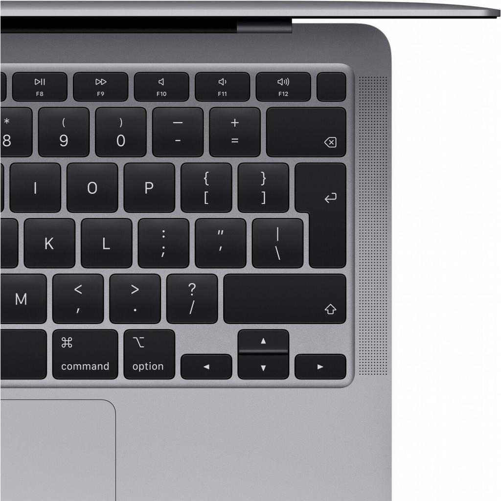 Ноутбук Apple MacBook Air M1 (MGN63UA/A) зображення 3