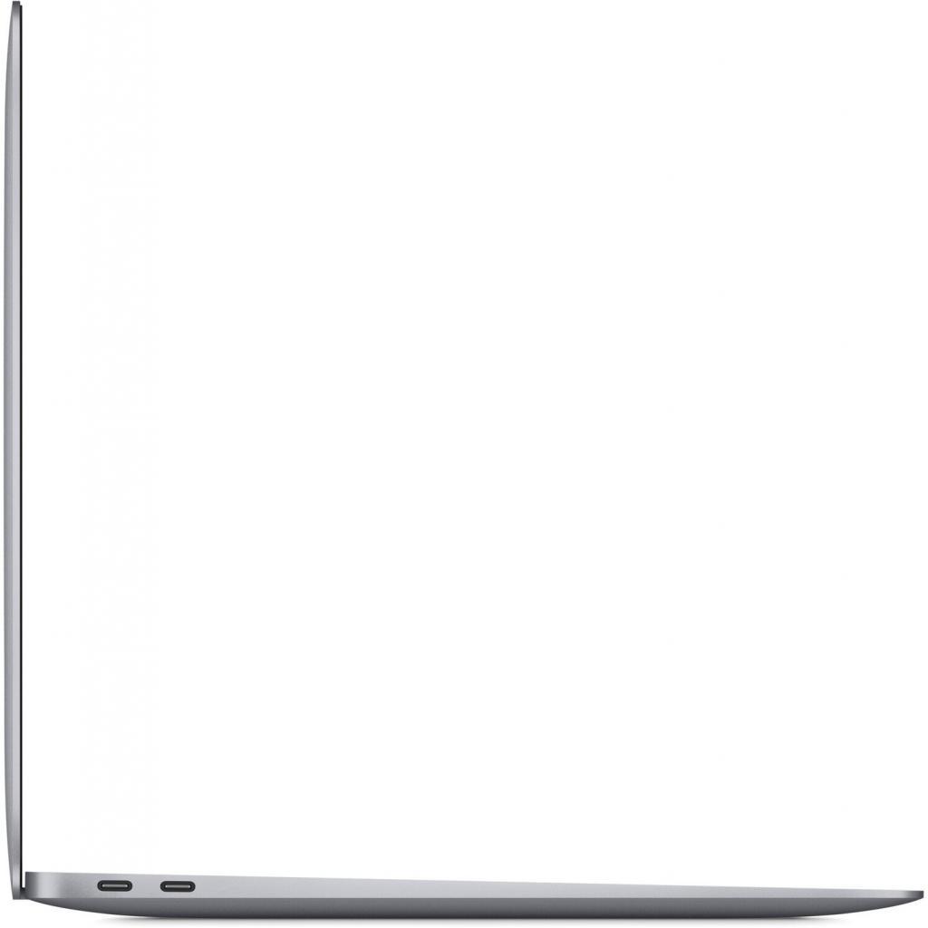 Ноутбук Apple MacBook Air M1 (MGN63UA/A) зображення 4