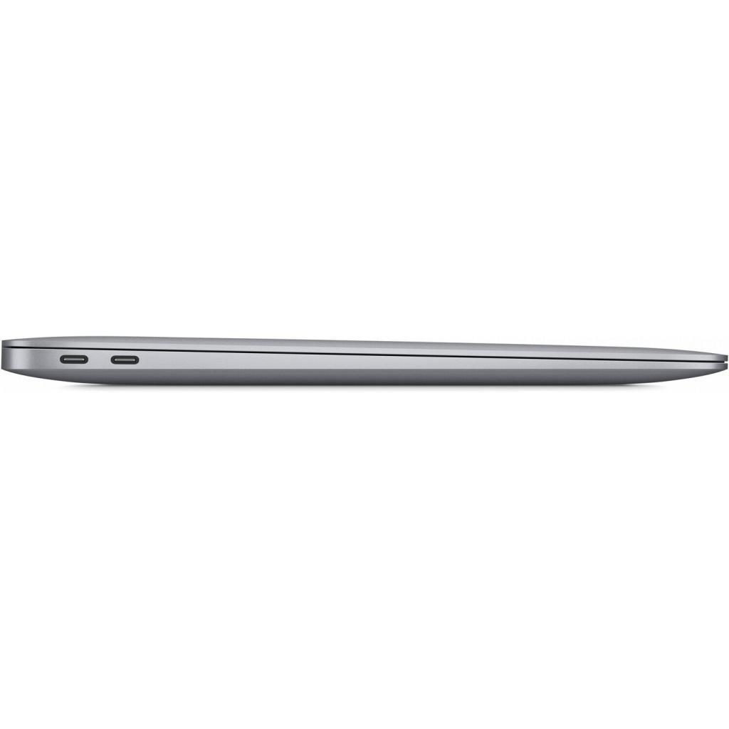 Ноутбук Apple MacBook Air M1 (MGN63UA/A) зображення 5