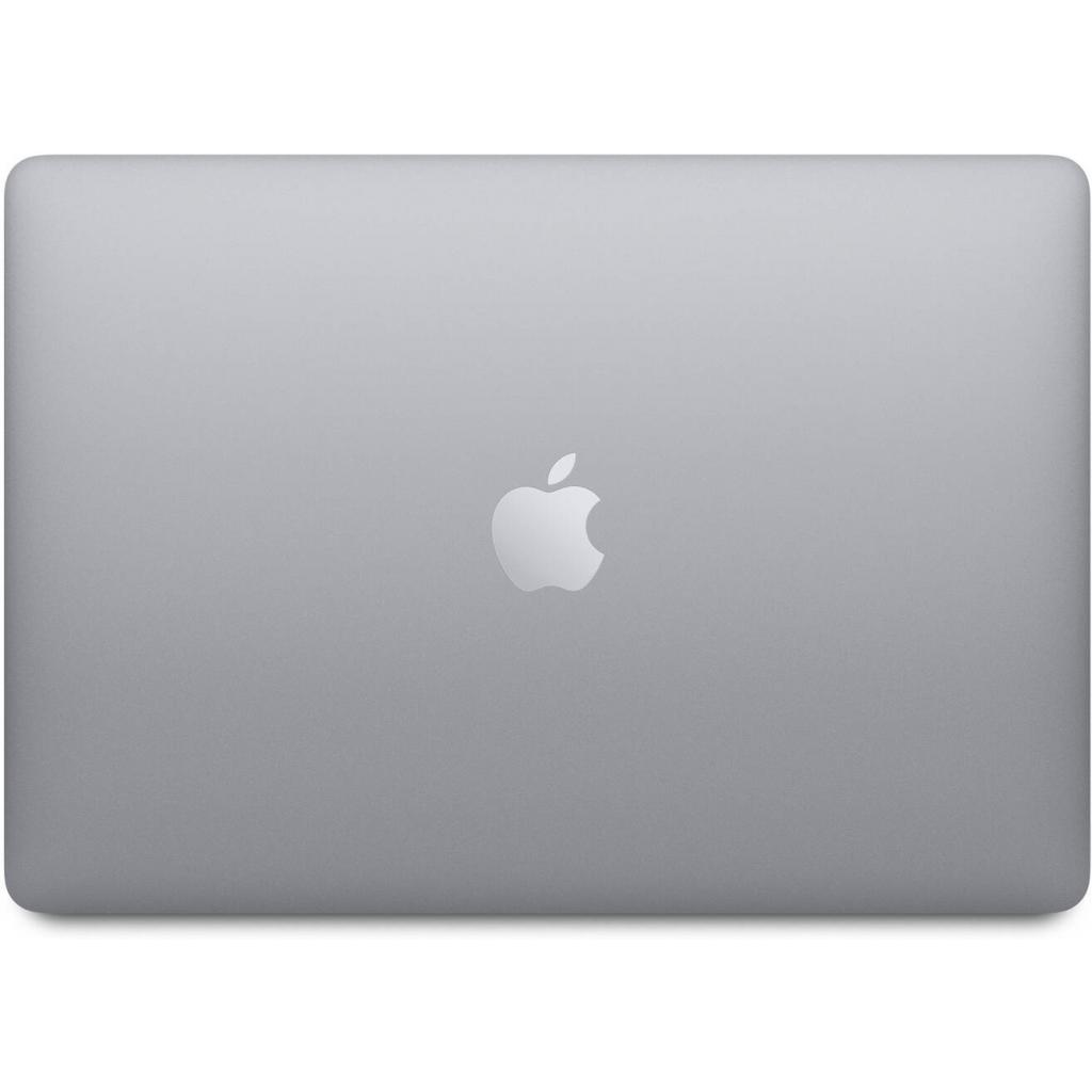 Ноутбук Apple MacBook Air M1 (MGN63UA/A) зображення 6