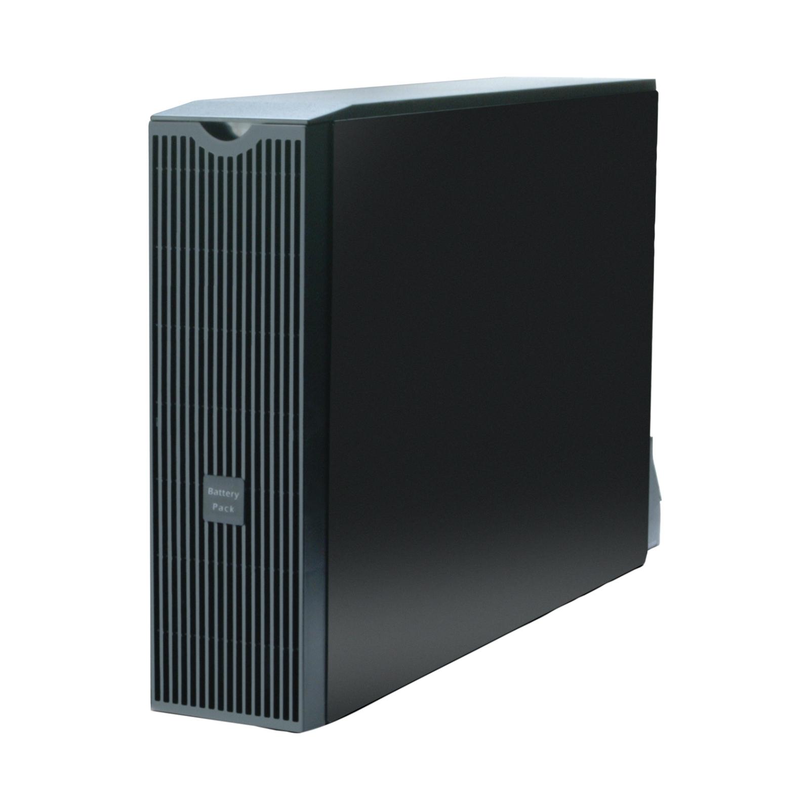 Батарея к ИБП для Smart-UPS RT 3/ 5/ 7.5/ APC (SURT192XLBP)