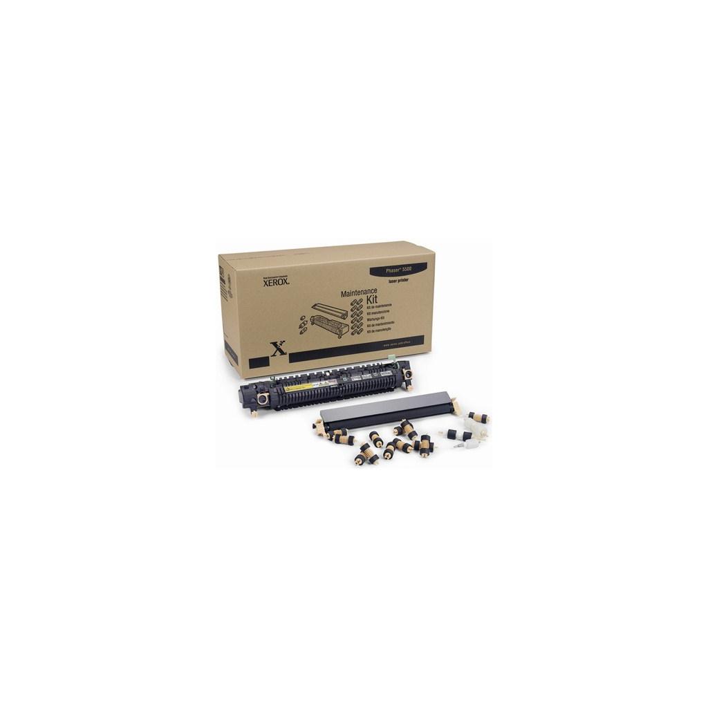Ремкомплект XEROX PH5500/5550 maintenance kit (109R00732)