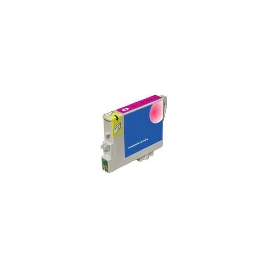 Картридж EPSON St Pro GS6000 magenta (C13T624300)
