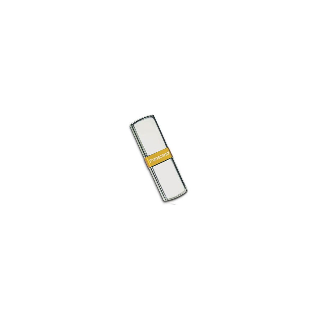 USB флеш накопитель Transcend 8Gb JetFlash V85 (TS8GJFV85)