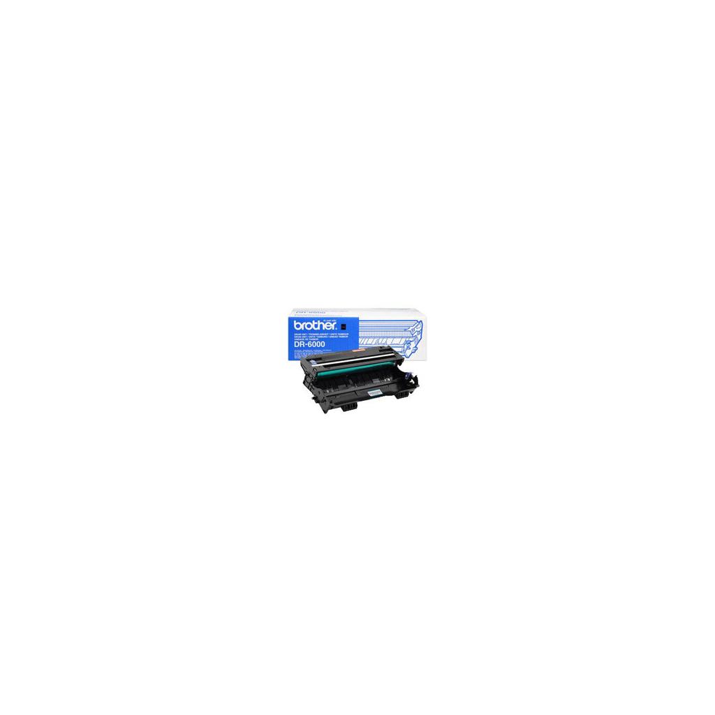 Драм картридж Brother DR6000, для HL-12xx/ 14xx/ FAX-8360PG (DR6000)