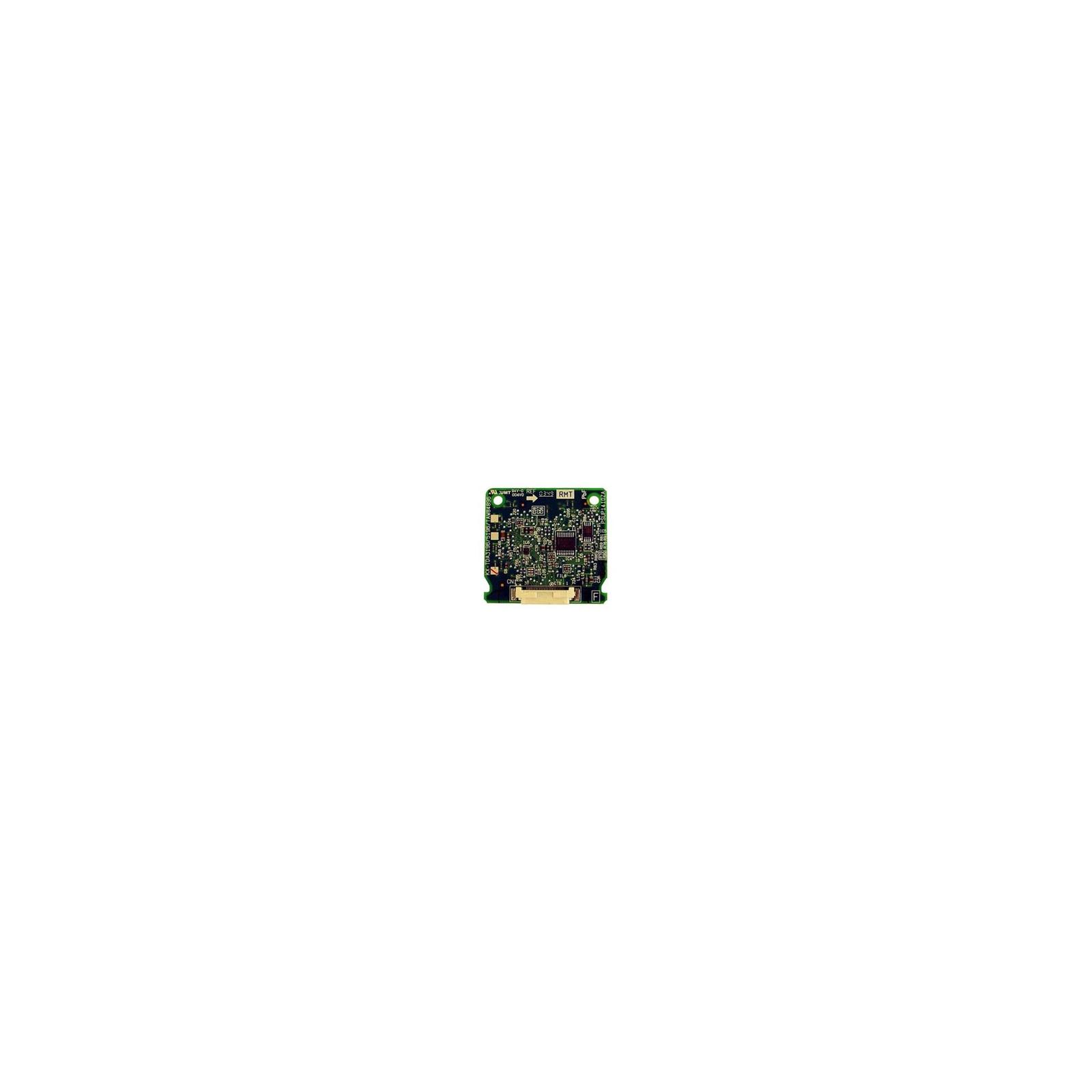 Плата расширения KX-TDA3196XJ PANASONIC