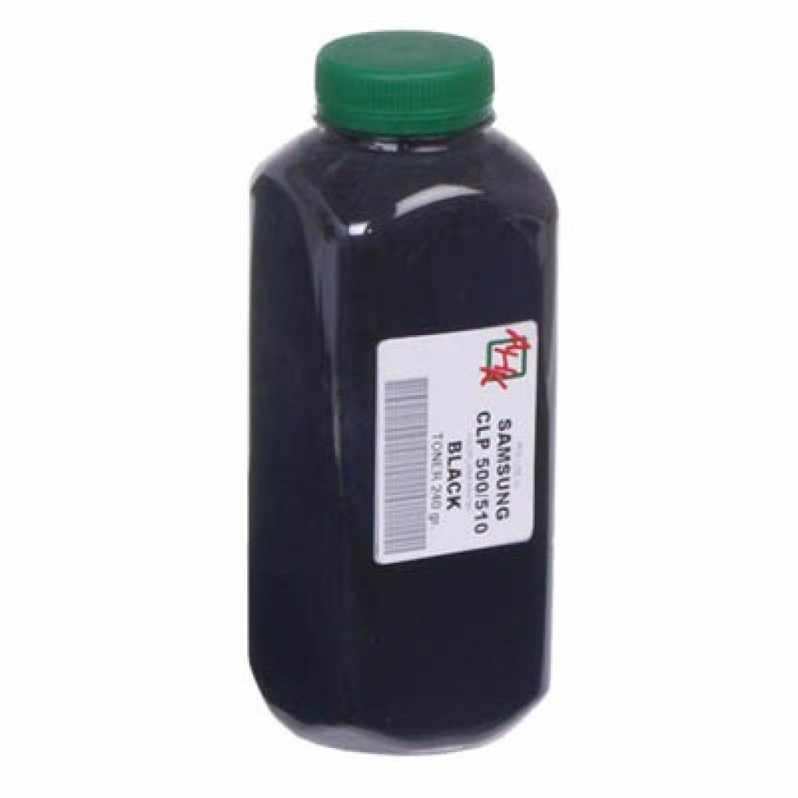 Тонер SAMSUNG CLP-500 Black AHK (1502570)