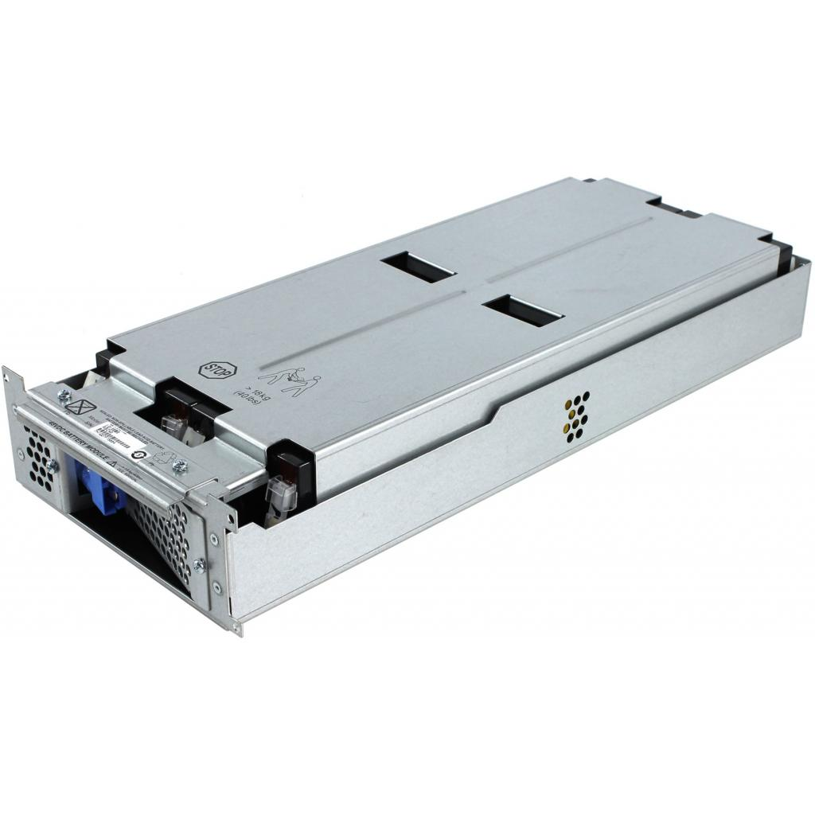 Батарея к ИБП Replacement Battery Cartridge #43 APC (RBC43)