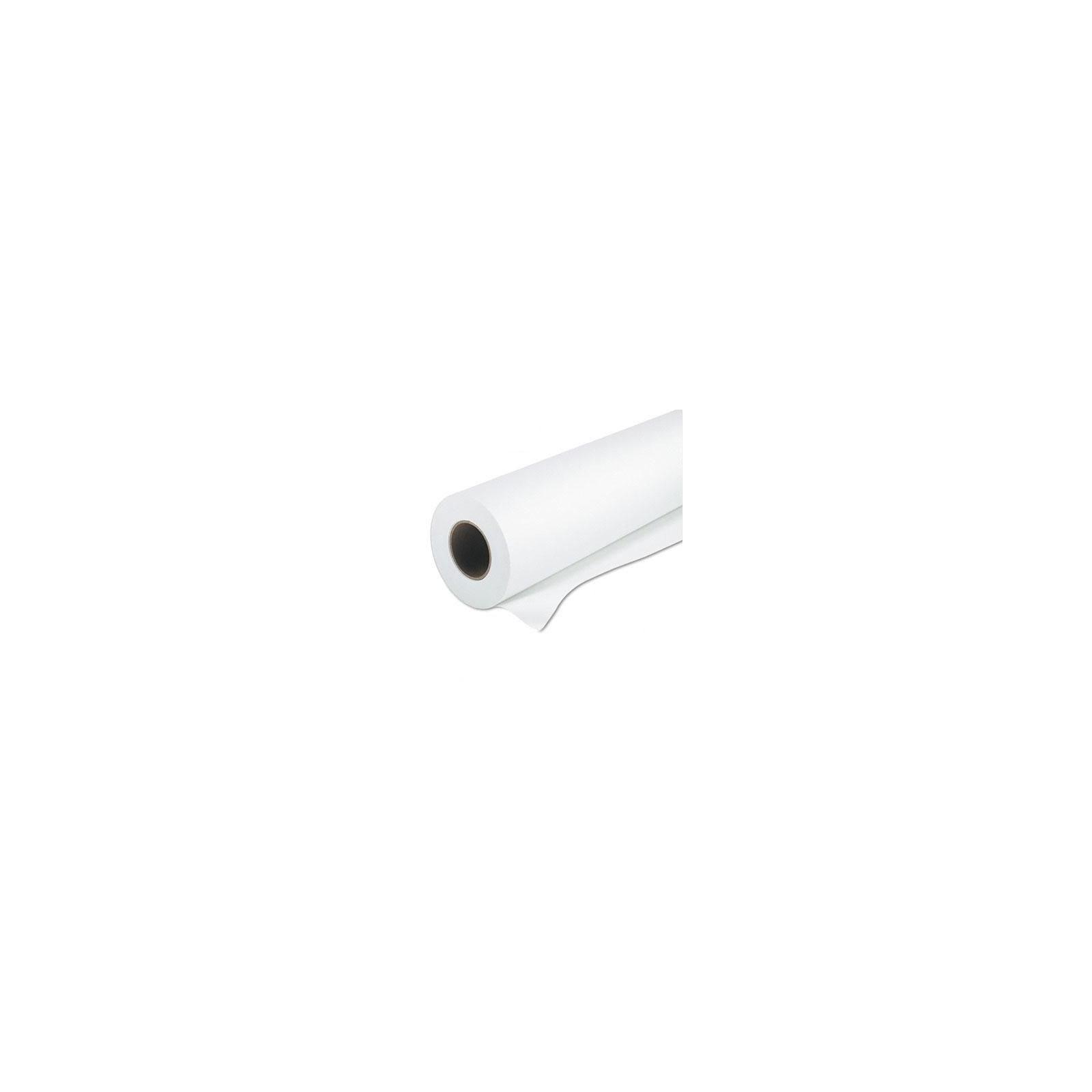 Бумага XEROX 1067мм Premium Color Inkjet Coated (496L94092)