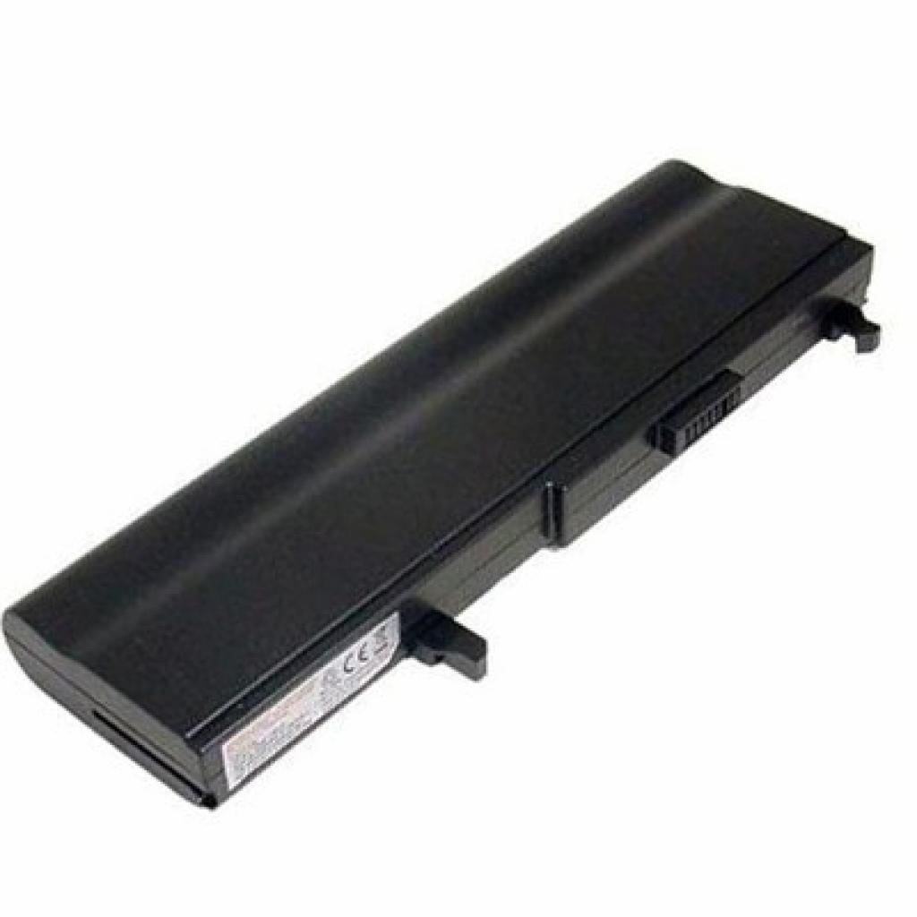 Аккумулятор для ноутбука Asus A32-U5r BatteryExpert (A32-U5 L 66)