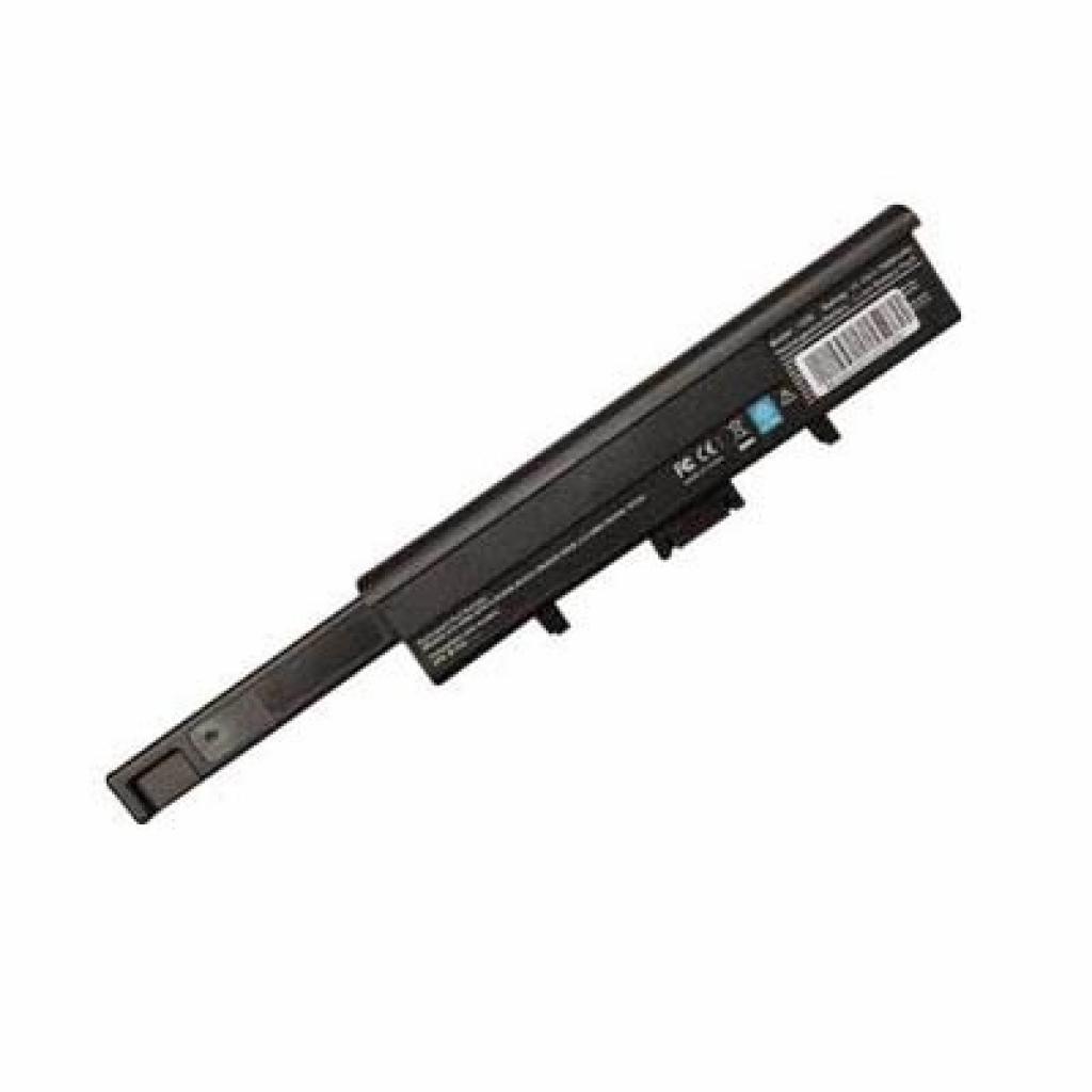 Аккумулятор для ноутбука Dell TK330 XPS M1530 BatteryExpert (TK330 L 78)