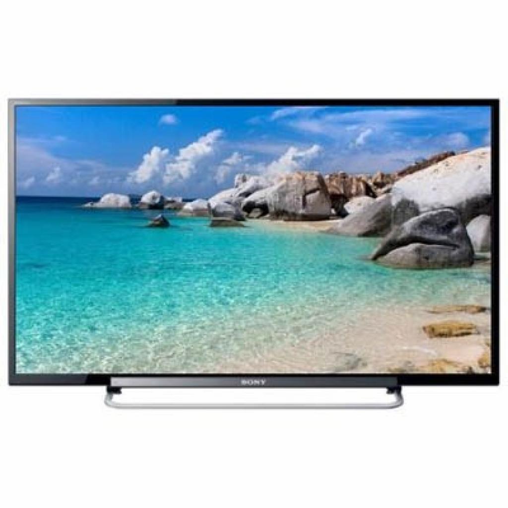 Телевизор SONY KDL-32R423A (KDL32R423ABAEP)