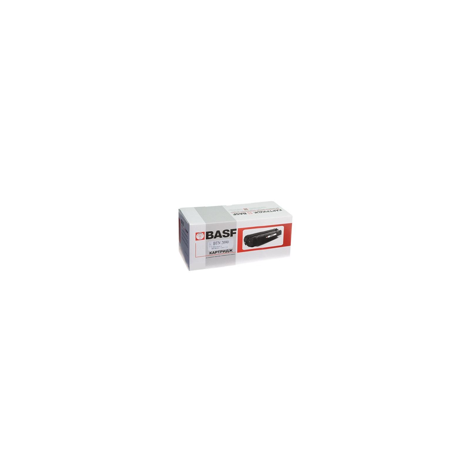 Картридж BASF для BROTHER HL-2132R/DCP-7057 (BTN2090)