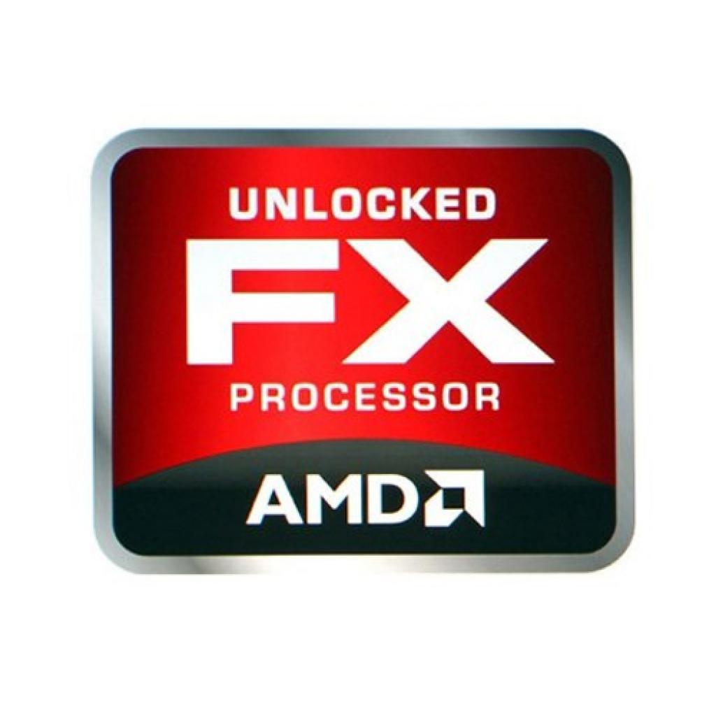 Процессор AMD FX-4130 (FD4130FRW4MGU) изображение 3