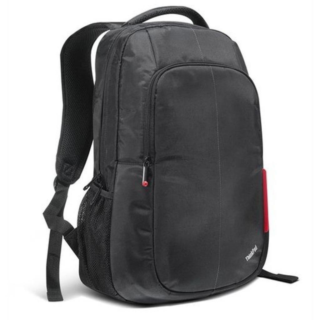 Рюкзак для ноутбука Lenovo 15.6 TP ESSENTIAL BACKPACK (57Y4307) изображение 2