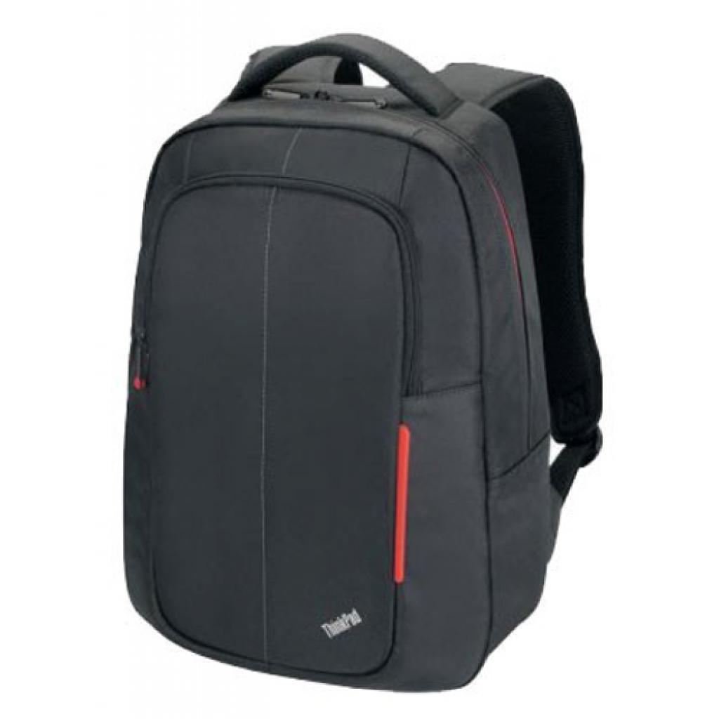 Рюкзак для ноутбука Lenovo 15.6 TP ESSENTIAL BACKPACK (57Y4307)