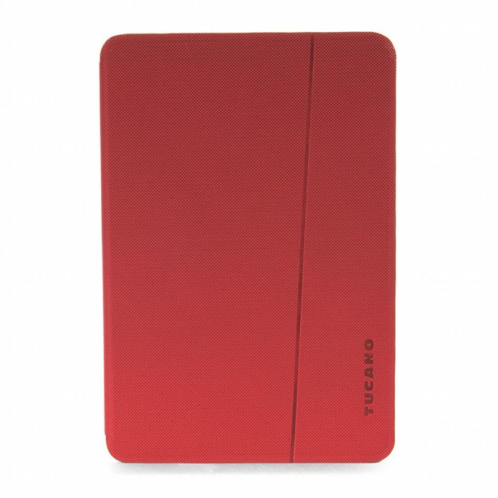 Чехол для планшета Tucano iPad Air Palmo Red (IPD5PA-R)