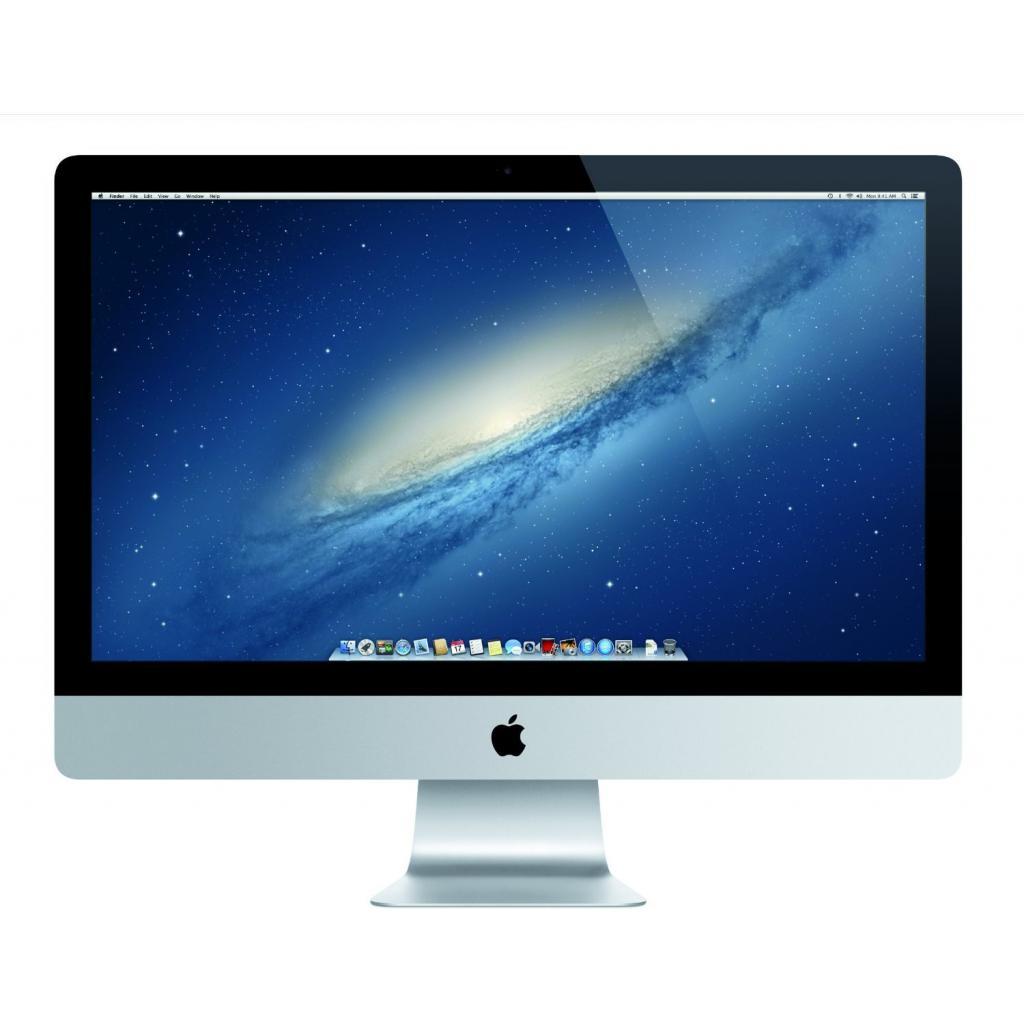 Компьютер Apple iMac A1419 (Z0PG00F96)