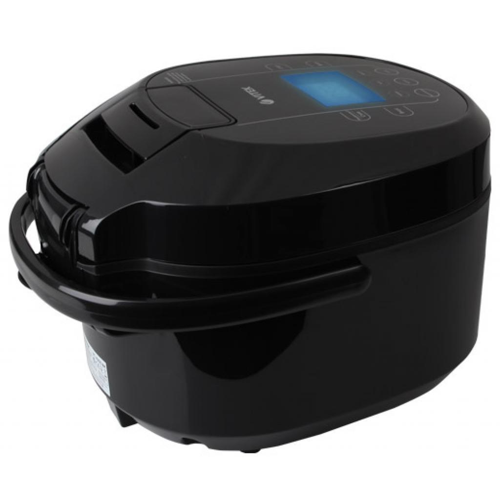 Мультиварка VITEK VT-4205 black изображение 3