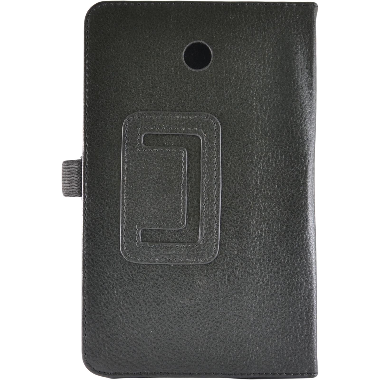 """Чехол для планшета Pro-case Asus FonePad ME373 7"""" (ME373) изображение 2"""