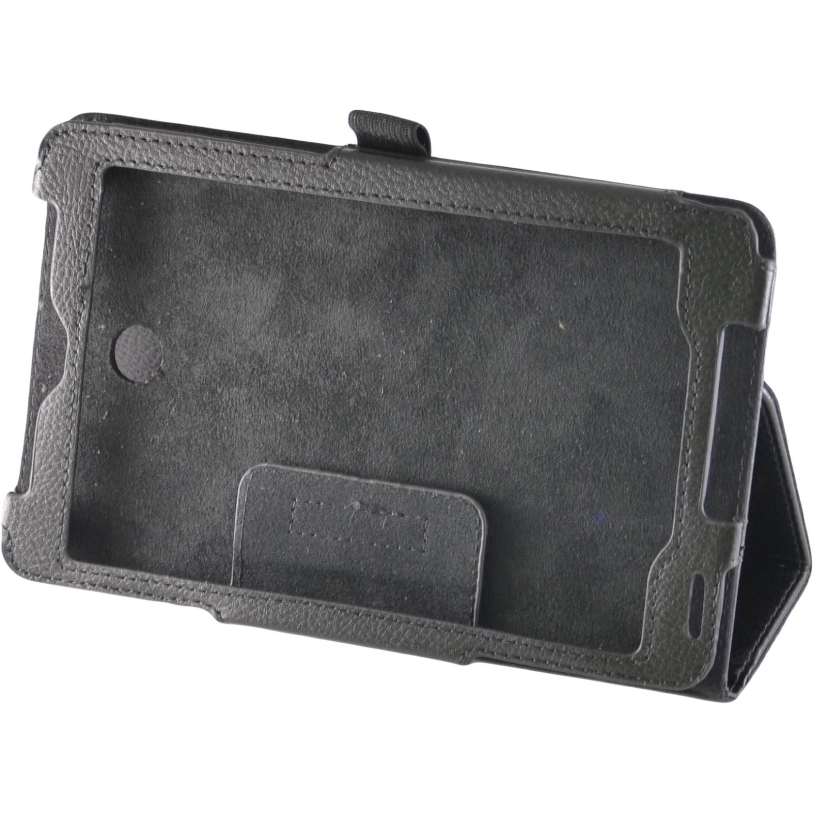 """Чехол для планшета Pro-case Asus FonePad ME373 7"""" (ME373) изображение 3"""